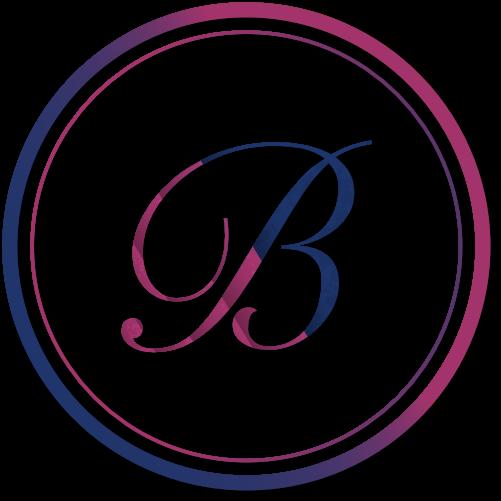 logo-burdik